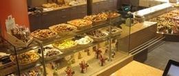 Bakkerij - Patisserie Millet - Sterrebeek - Nieuws