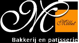 Bakkerij - Patisserie Millet